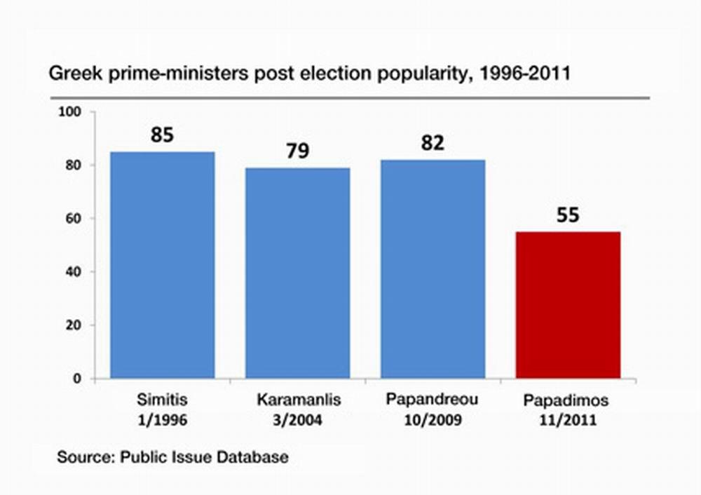 graph-eng.jpg
