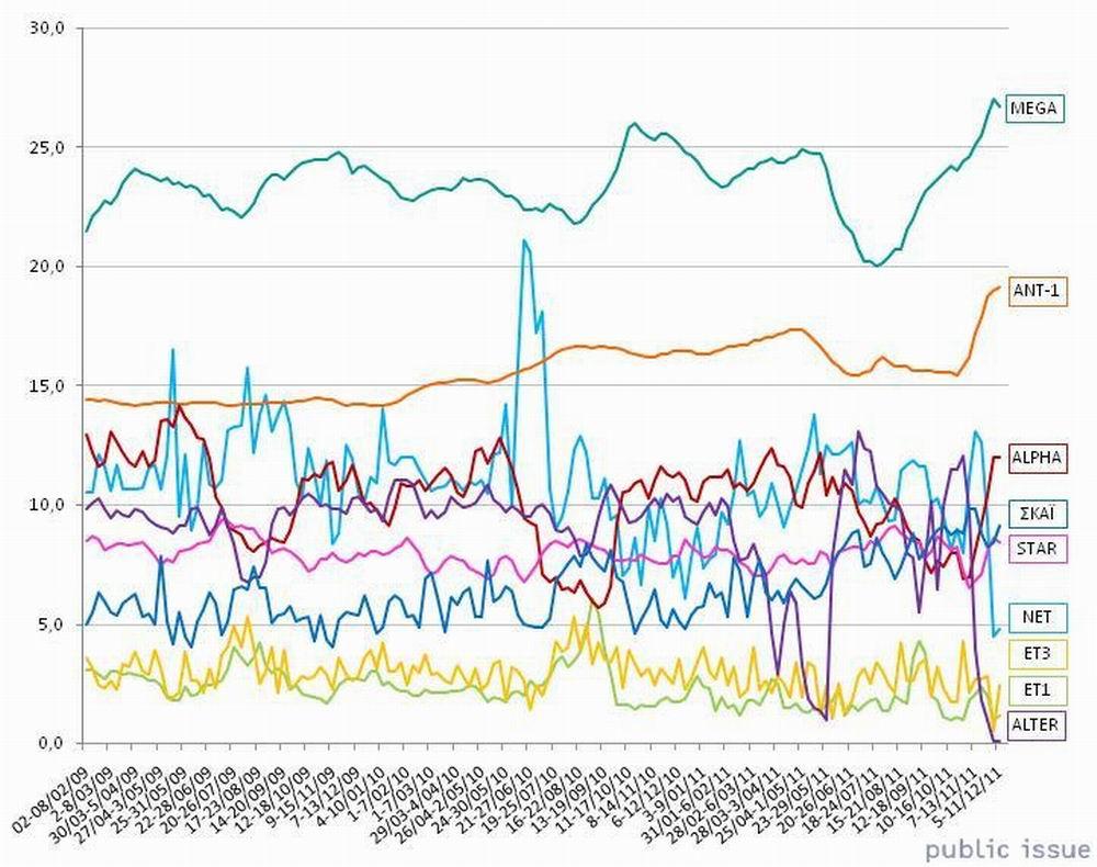 3screen-w149-2-graph-gr.jpg